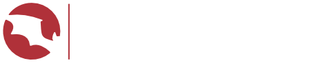 Logo du contact