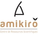 Bureau d'études environnementales